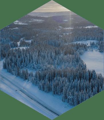 Raufoss Industripark er videre med i kampen om batterifabrikk